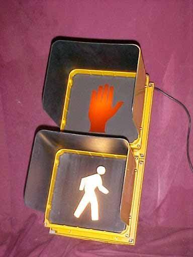 walk traffic light.jpg