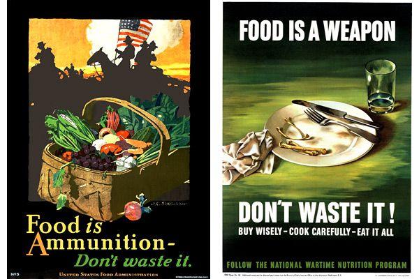 war-posters-food-comp.jpg