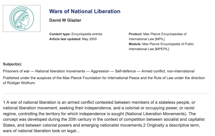 Wars of National Liberation.png