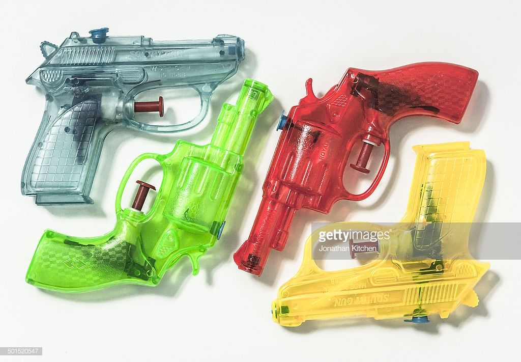 water-gun1.jpg