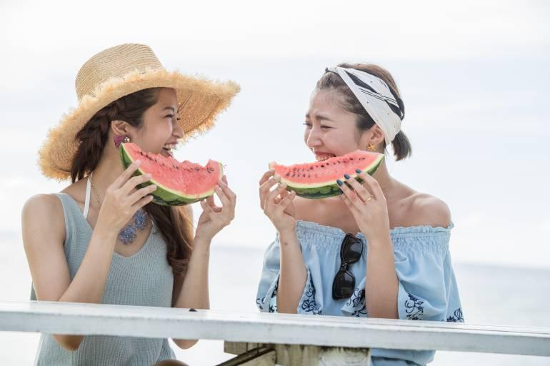 watermelon-two-women-summer-iStock-821868374-770x513.jpg