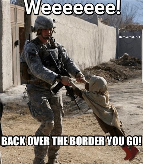 weeeeeee-backover-the-border-you-go-savage-wall-funinthesun-funny-21390527.png