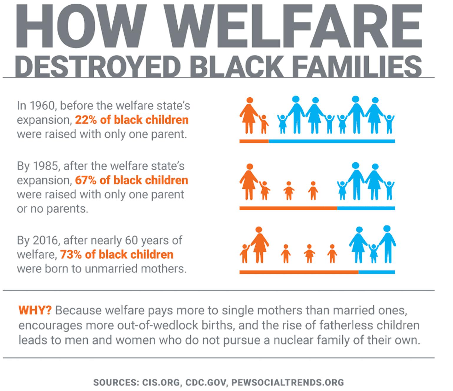 Welfare_killed_Blacks.png