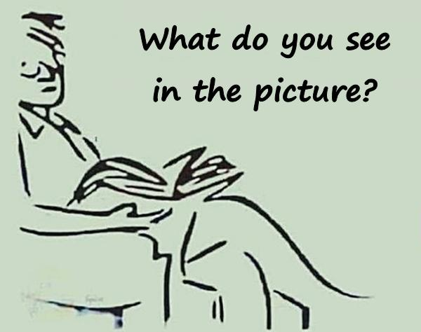 what-do-you-see-in-the-picture-2921.jpg