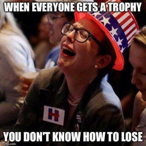 when_everyone_gets_a_trophy_11-10-16-1.jpg