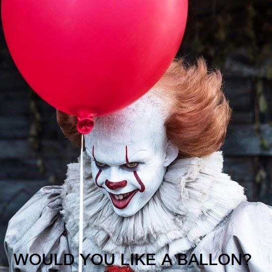 Where-Does-Pennywise-Come-From-Movie.jpg