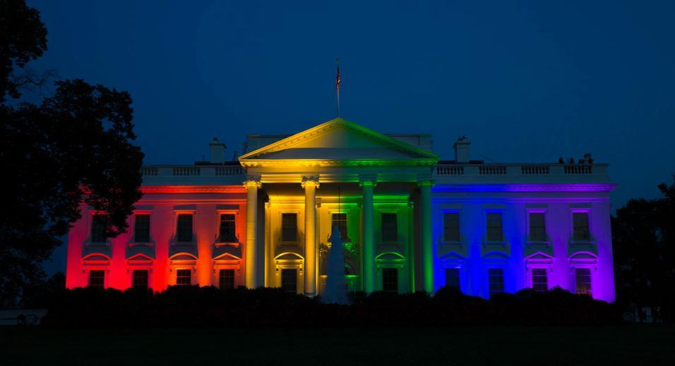 white-house-rainbow.jpg