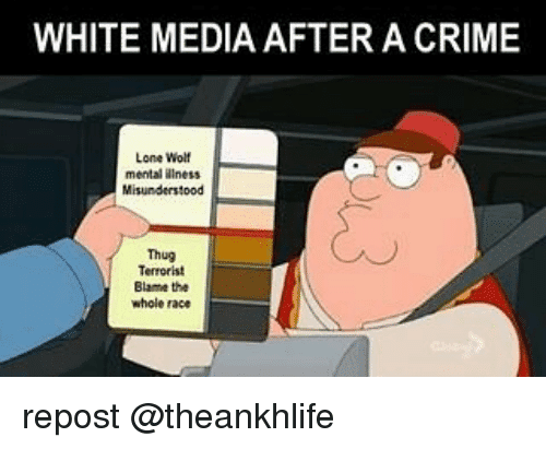 white-media-after-a-crime-lone-wolf-mental-illness-thug-12807356.png