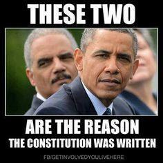 why constitution was written.jpg