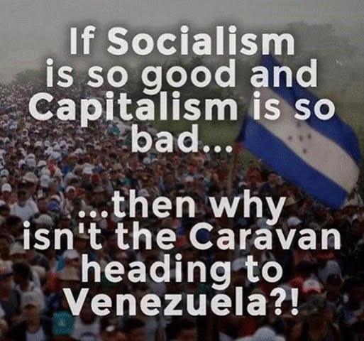 Why not Venezuela.jpg