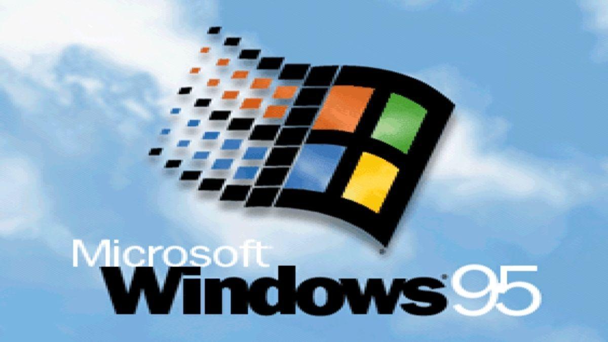 windows-95-1598355977.jpg