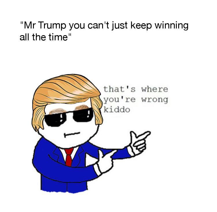 WinningKiddo.jpg