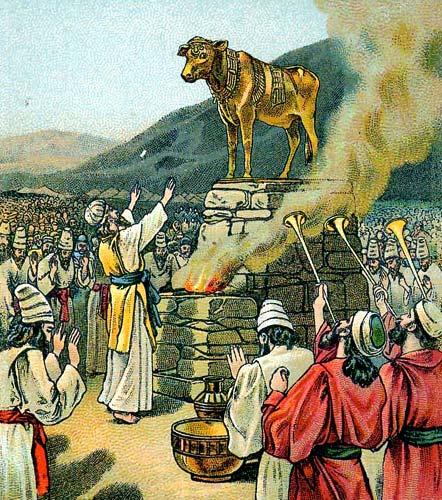 Worshiping_the_golden_calf.jpg
