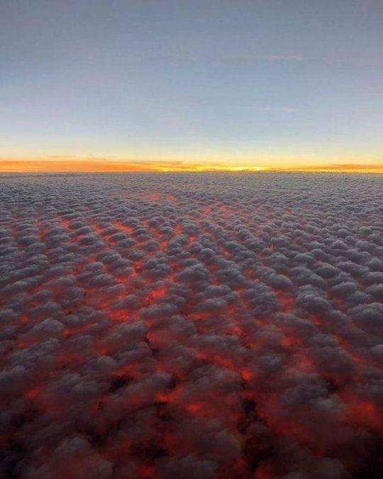 wtf-fires.jpg