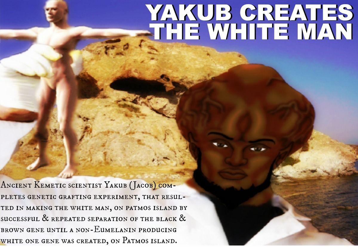 yakub.jpg