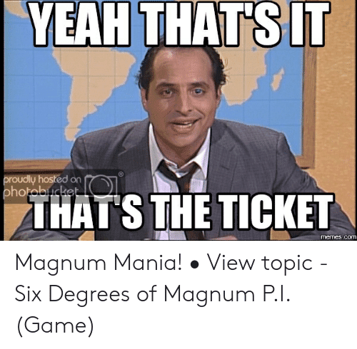 yeah-thats-it-udly-hosted-on-thats-the-ticket-memes-co-54162068.png