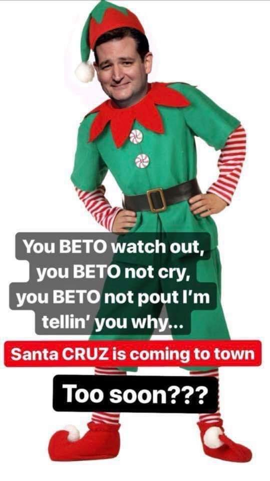 You Beto Watch Out.jpg