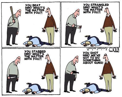 you shot him do something about guns.jpg