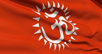 z-hindu-religion-flags-500x500.png