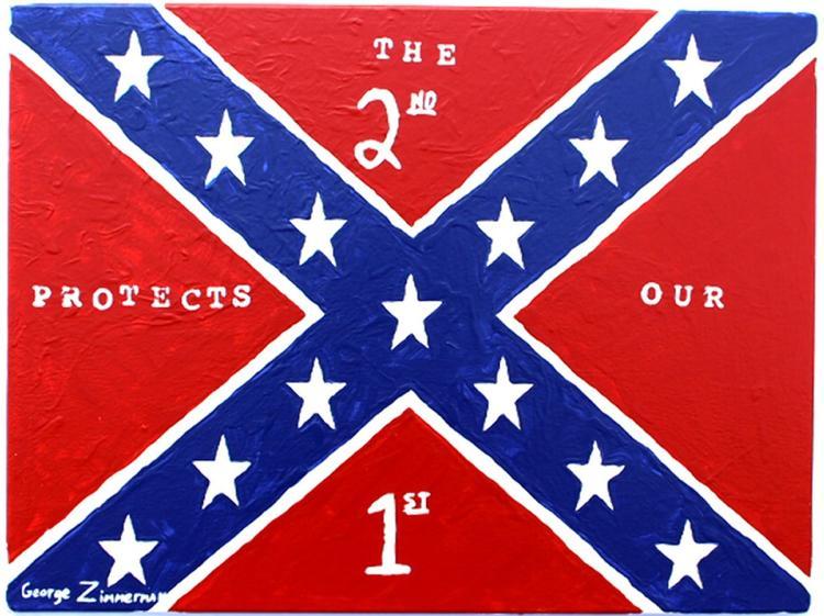 zimmerflag.jpg