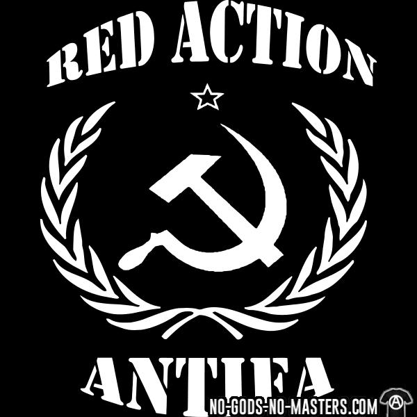 zip-hoodie-red-action-antifa-d0012748999.png