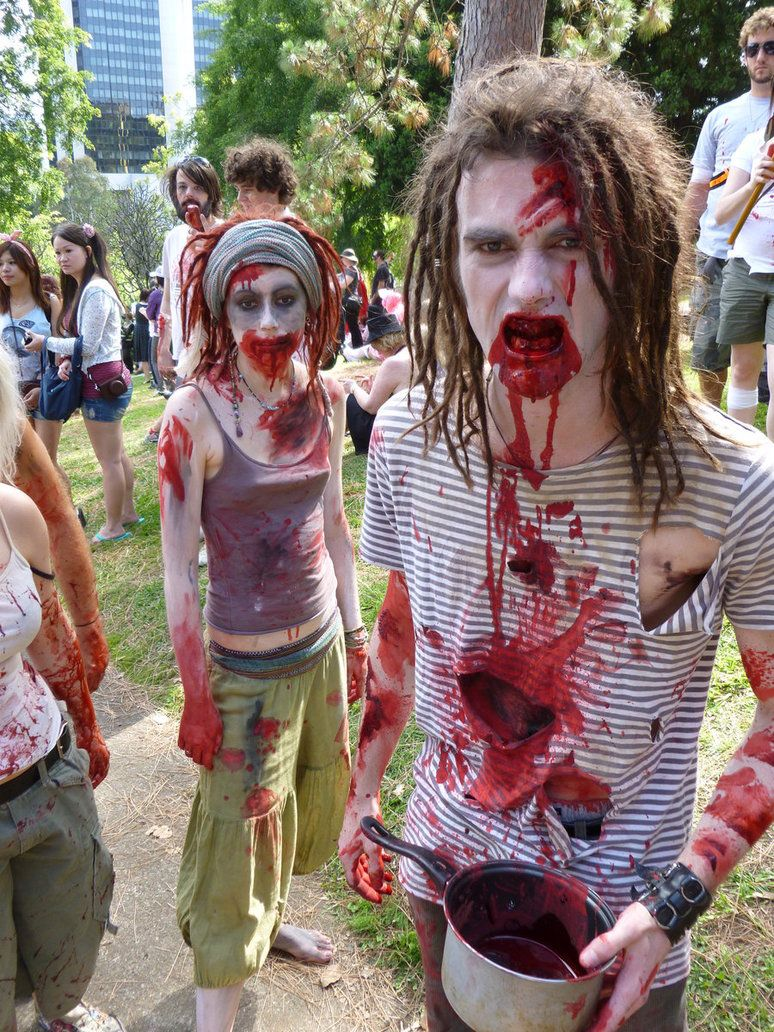 zombie_hippies_by_methylated_spirit-d4doqp7.jpg