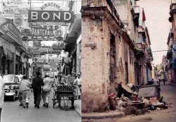 Cuba-before-and-After.jpg