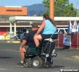 $scooters-fat-people-8.jpg