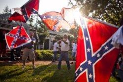 $Confederate_Flag_Flap_Barr2_t618.jpg