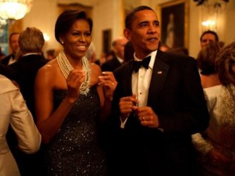 $obama-michelle-party-wh-photo.jpg