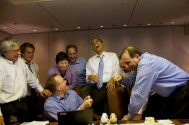 $Barack-Obama-With-Members-Of-His-Administration-440x293.jpg