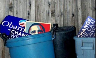 $obama-trash.jpg