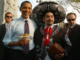 $obama-sombrerofest.jpg