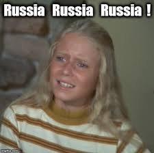 Russia, Russia. Russia.jpeg