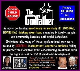 Godfather_DomesticTerrorism.jpg