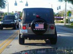 $Jeep11.jpg