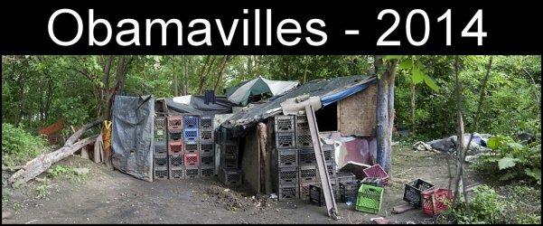 obamaville.jpg