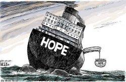 $Hope-and-Nope.jpg