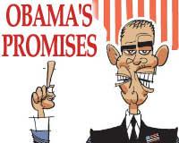 $smallpromoobama_s_promises.jpg