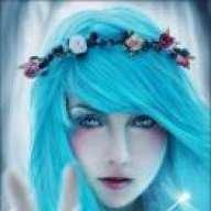 BlueGin