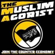 MuslimAgorist