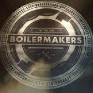 boilermaker55