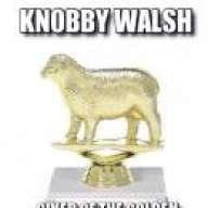 KnobbyWalsh