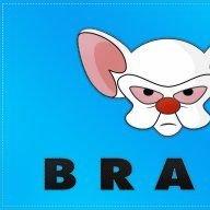 Brain357