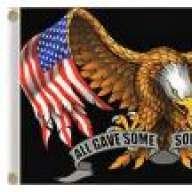 eagle1462010