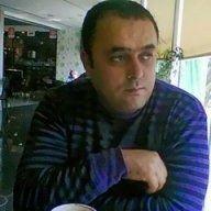 Mohammad Tomazy
