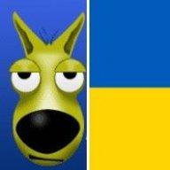 HappyJoy