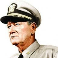 Admiral Rockwell Tory
