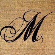 Mrs. M.