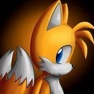 Foxfyre